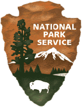 NPS turns 95 Today!