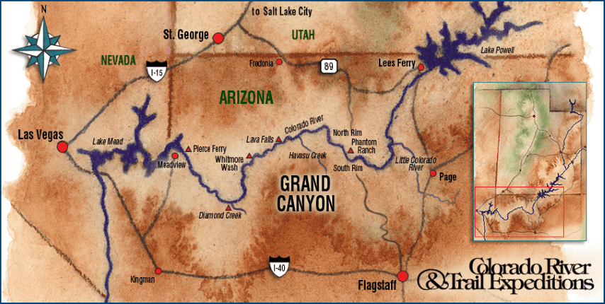 helicopter flight to grand canyon with Our Trips on Grand Canyon Below The Rim Helicopter Air Tour Including Gift Shop Landing also Download 25372 further Watch in addition Grand Canyon as well Grand Canyon West Rim Helicopter Boat Bus Tour Plus Flight Over The Las Vegas Strip.
