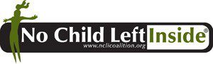 no-child-left-inside-landing-logo