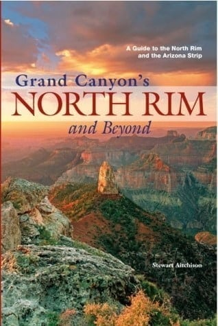 Grand Canyon's North Rim & Beyond
