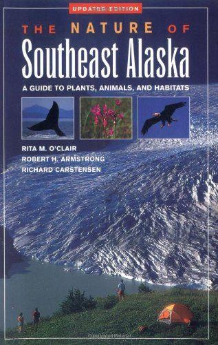 The Nature of Southeast Alaska