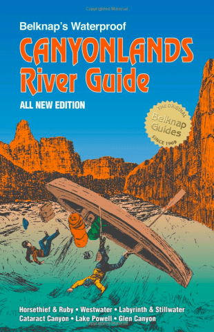 CAT River Guide