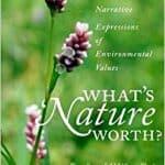 what's nature worth?
